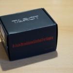 01_Tarot_Verpackung